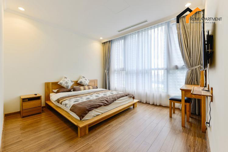 1219 storey Apartments room Vinhomes