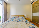 1221 terace serviced apartment rental landlord
