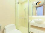 1222 RENTAPARTMENT serviced apartment rent landlord