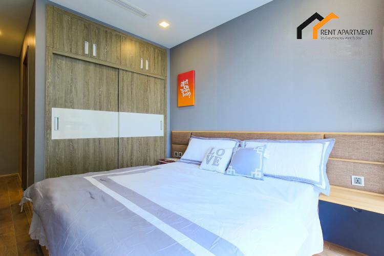 1222 living room Apartment leasing Vinhomes