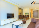 1222 mirowave builing Home HCM