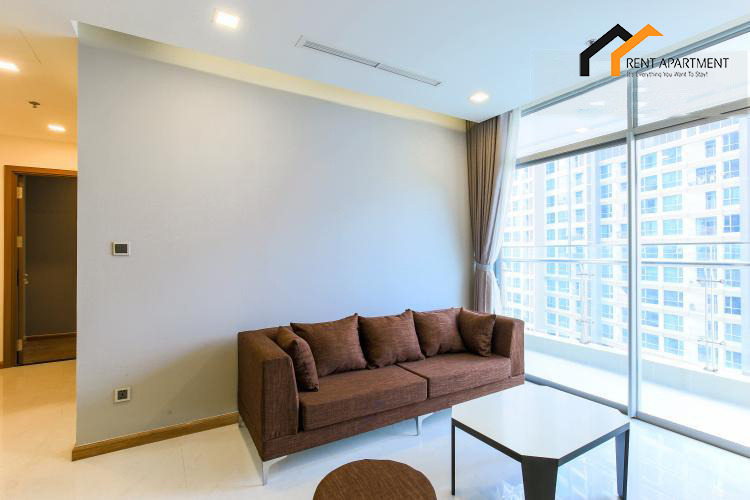 1222 mirowave serviced apartment Home HCM