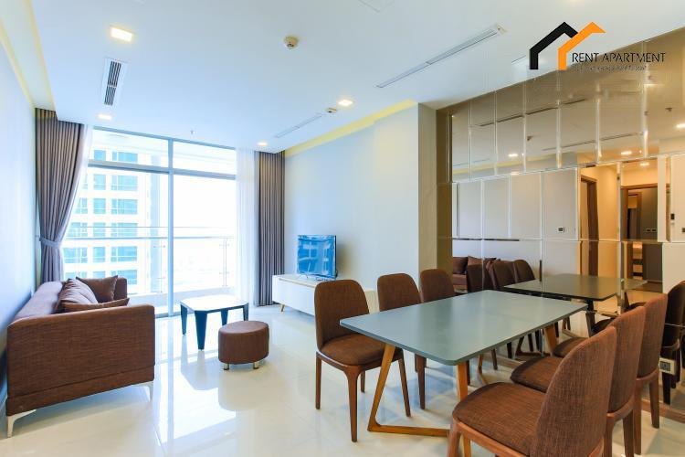 1222 sofa properties RENTAPARTMENT RENTAPARTMENT