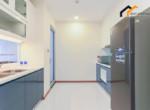 1222 storey building room tenant