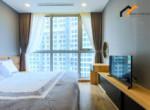1222 terace Apartments Apartment RENTAPARTMENT