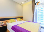 1222 terace Vinhomes duplex Saigon