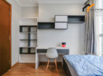 1223 bedroom Apartment House RENTAPARTMENT