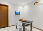 1223 living room Apartments leasing RENTAPARTMENT