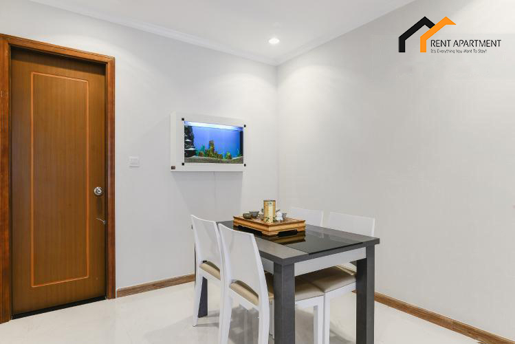 1223 living room Apartments leasing RENTAPARTMENT