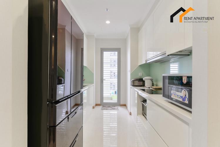 1223 living room flat leasing HCM