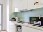 1223 storey condominium RENTAPARTMENT real estate