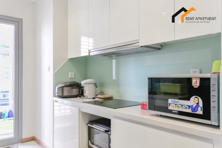 1223 storey condominium RENTA