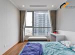 1223 terace Apartment rental city