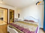 1224 bathroom Apartments House Vinhomes
