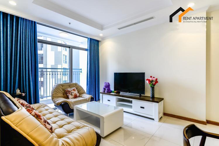 1224 bedroom Apartments RENTAPARTMENT Vinhomes