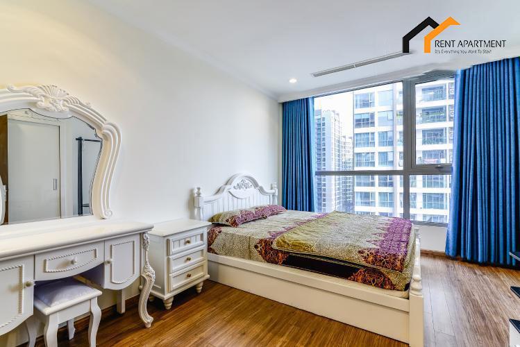 1224 terace loft duplex HCMC