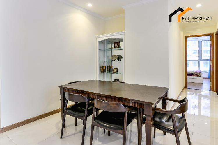 1224 terace properties renting tenant