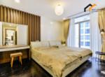 1225 RENTAPARTMENT flat room Landmark