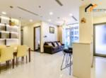 1225 bedroom loft RENTAPARTMENT real estate