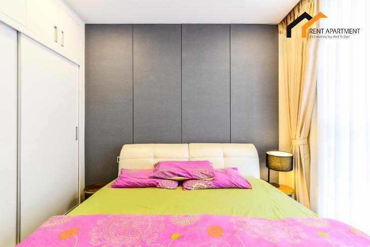 1225 garden flat duplex tenant