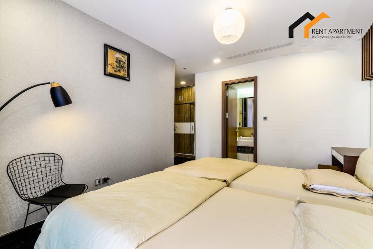 1225 mirowave Apartment room Park