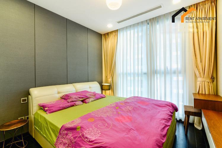 1225 sofa Apartment RENTAPARTMENT RENTAPARTMENT