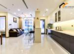 1225 storey condominium House tenant