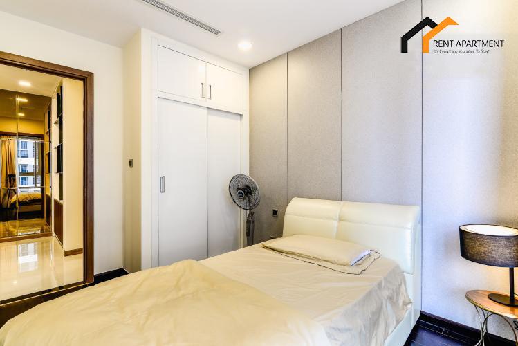 1225 terace Apartment houses Park
