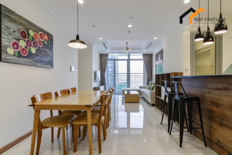 1226 mirowave properties Home Saigon