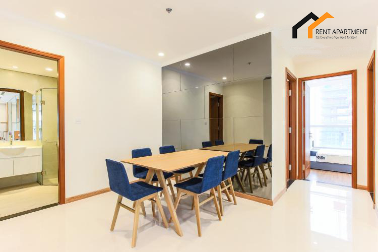 1228 RENTAPARTMENT serviced apartment House RENTAPARTMENT