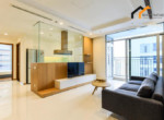 1228 bedroom serviced apartment room city