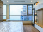 1228 kitchen serviced apartment RENTAPARTMENT city
