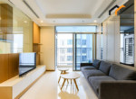 Skyview, Vinhomes apartment for rent