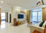 1229 garden loft RENTAPARTMENT Saigon