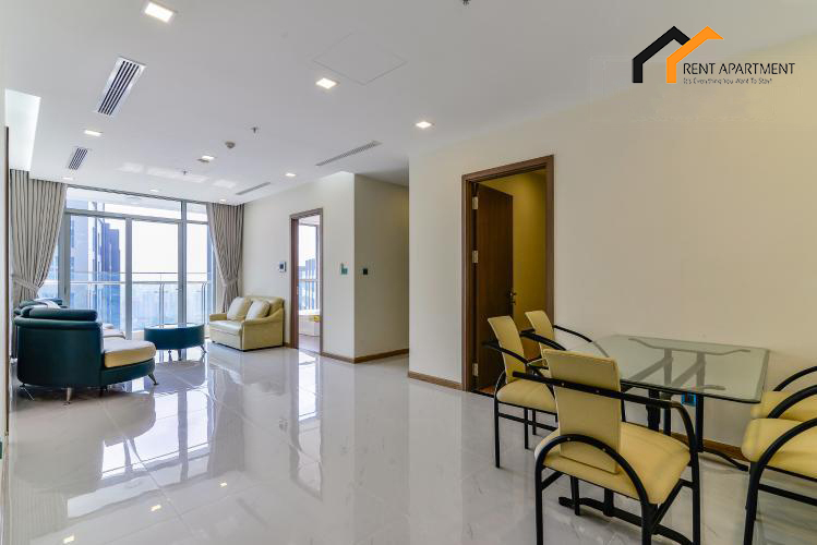 1231 sofa serviced apartment leasing RENTAPARTMENT