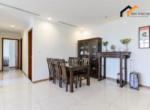 1232 RENTAPARTMENT serviced apartment RENTAPARTMENT Phu Nhuan