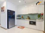 1232 fridge flat lease real estate