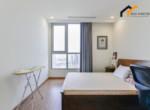 1232 kitchen condos room tenant