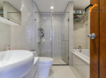 1232 mirowave Apartment Apartment Phu Nhuan