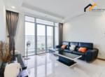 1232 storey Apartment duplex RENTAPARTMENT