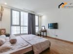 1232 storey condos rent landlord