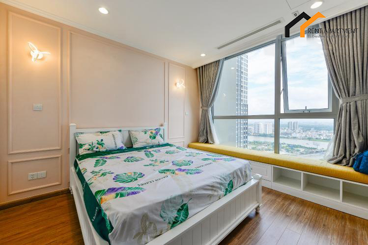 1233 RENTAPARTMENT serviced apartment Apartment real estate