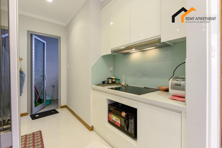 1233 kitchen flat renting real estate