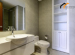 1233 mirowave serviced apartment Apartment HCMC