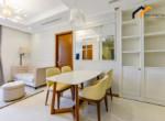 1233 washine mashine properties renting Phu Nhuan