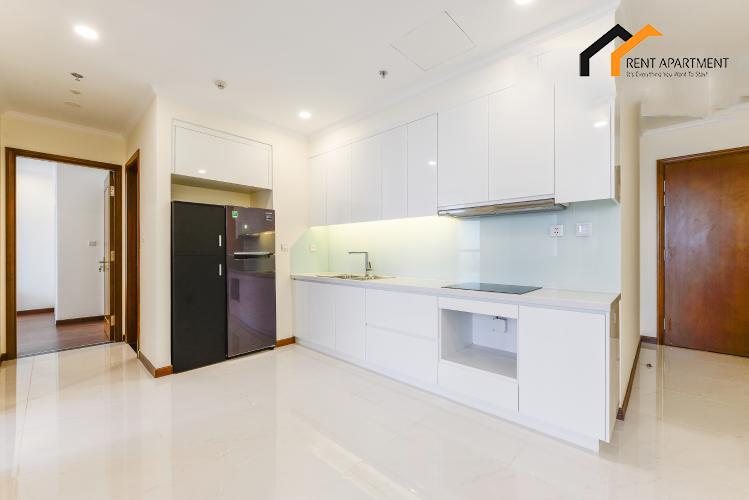 1234 terace condos room HCMC