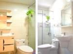 1236 bathroom apartment clearn