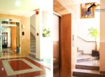 1236 reception serviced apartment