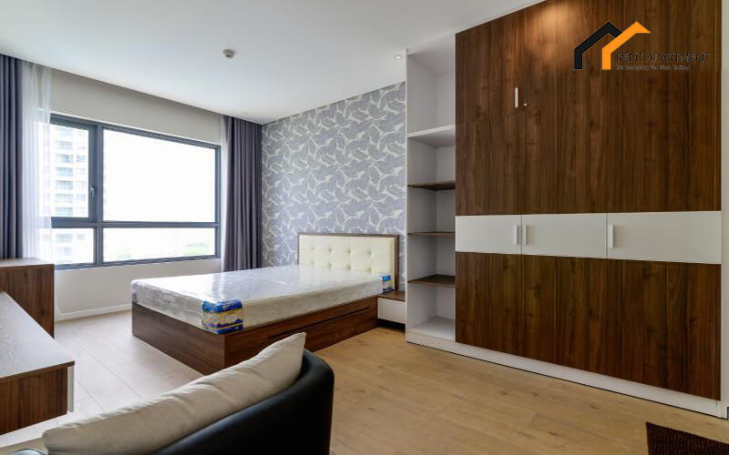 1238 bed-room in diamond island district 2