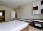 1238 bedroom apartment wood